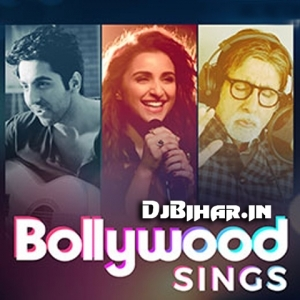 Bollywood Mp3 Songs