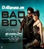 Bad Boy Song Mp3 Song Download   Saaho Film
