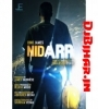 Nidarr   Dino James Mp3 Song