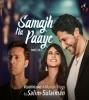 Samajh Na Paaye MP3 Song Download