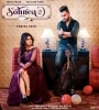 Sohneya 2   Millind Gaba Mp3 Song Download