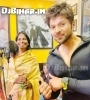 Teri Meri Kahani (Teaser) Happy Hardy And Heer Himesh Reshammiya and Ranu Mondal Mp3 Download