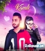 Kamli By Prince Pawar Ft. Neetu Bhalla Mp3 Song Download