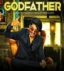 Godfather Mp3 Song Download