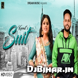 Suit Keerat Gur Sidhu Latest Punjabi Songs 2019 Dream Music Mp3 Song Download