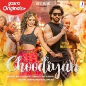 Choodiyan by Dev Negi Mp3 Song Download
