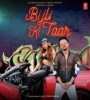 Bijli Ki Tar by Tony Kakkar Mp3 Song Download