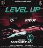 Level Up   RD Mp3 Song Download