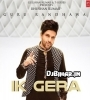 Ni Jinni Waari Tu Nachengi Guru Randhawa Mp3 Song Download