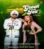 Green Tea   Preet Siyaan Mp3 Song Download