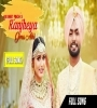 Ranjheya by Ravneet Singh ft. Gima Ashi Mp3 Song Download