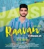 Raavan Jassi Joga Mp3 Song Download   Punjabi Single Track