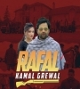 Rafal   Kamal Grewal Mp3 Song Download