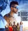 Serious Thing   Love Brar Mp3 Song Download
