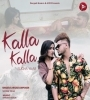 Kalla Kalla Sucha Yaar Mp3 Song Download