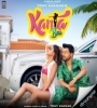 Kanta Bai Tony Kakkar Mp3 Song Download