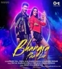 Bhangra Paa Le (Bhangra Paa Le) By Mandy Gill Mp3 Song Download