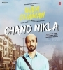 Chand Nikla (Ujda Chaman) By Divya Kumar Mp3 Song Download