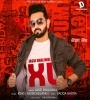 XL Jassi Dhaliwal Mp3 Download