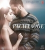 Bada Pachtaoge   Arijit Singh Full Mp3 Song Download
