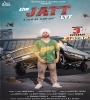 The Jatt Lyf Jodh Raily Mp3 Song Download