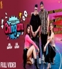 Chingam   Lil Golu JSL Singh Mp3 Song Download DJJOhAL