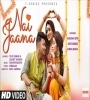 Nai Jaana Chad Ke Menu Yaar Mere   Sachet Tandon, Tulsi Kumar Mp3 Song Download