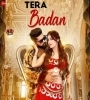 Tera Badan Badan Tera Kamar Kamar Mr Kz mp3 Song Download