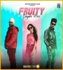 Fruity Lagdi Hai   Ramji Gulati Ft Jannat Zubair mp3 Song Download