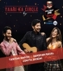 Yaari Ka Circle   Darshan Raval, Jonita Gandhi Mp3 Song Download