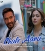 Chale Aana Mp3 Ringtone Download De De Pyar De Movie Mp3 Download