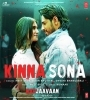 Kinna Sona Tenu Rab Ne Banaya Marjaavaan Mp3 Song Download