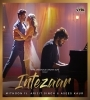 Tera Intezaar Hai Arijit Singh New Song Mp3 Song Download