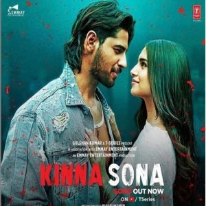 Kinna Sona (Marjaavaan) Jubin Nautiyal Ringtone Mp3 Download