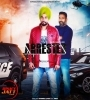 Arrested Harman Jassi Mp3 Song Download