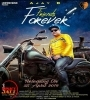 Friends Forever Ajay B Mp3 Song Download