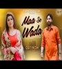 Maa Se Wada By Ashu Morkhi Mp3 Song Download