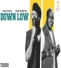 Down Low by Manj Musik, Sean Kingston Mp3 Song Download