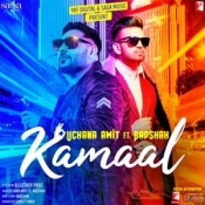 Kamaal Hai New Mp3 Song Download Pagalworld Badshah