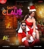 Addy Nagar Santa Claus Mp3 Song Download