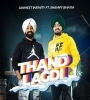 Thand Lagdi   Shampy Bhatia, Janmeet Infinity Mp3 Song Download