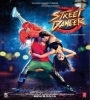 Ke Aaj Koi Dua Karo Mere Layi Arijit Singh Street Dancer 3D Mp3 Song Download
