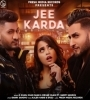 Jee Karda by Khan Saab Mp3 Song Download