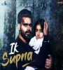 Ik Supna by Prabh Gill Mp3 Song Download