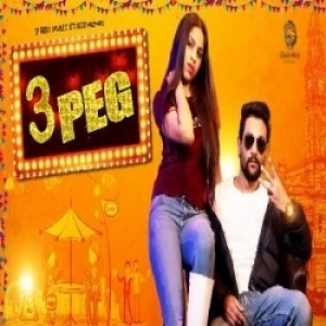 3 peg By Mavrix Mp3 Song Download