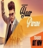 Yaar Purane Sumit Goswami Mp3 Song Download mr jatt