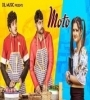 Hi Re Meri Motto Mp3 Song Download