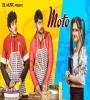 Haye Ni Meri Moto Ajay Hooda New Punjabi Song Ringtone 2020 Download