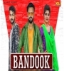 Bandook By Mohit Sharma, Sushila Thakar Mp3 Song Download