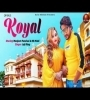 Koyal By Jaji King Ft Mukesh Jaji Mp3 Song Download